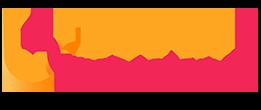 logo-bx