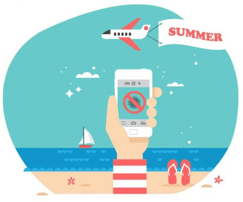 BX-be-safe-this-summer
