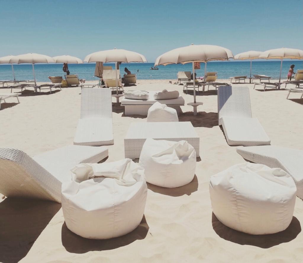 Baia-Chia-Beach-Club